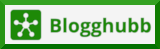 Блог Hub